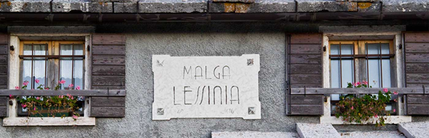 Malga Lessinia Home 01