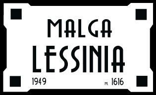 Rifugio Malga Lessinia