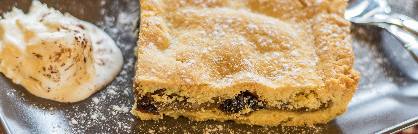 Slide Crostata Fichi